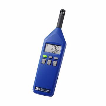 TES-1160
