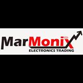 تصویر برای تولیدکننده: Marmonix