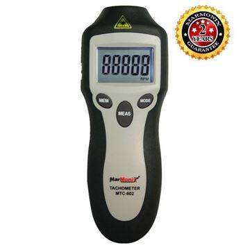 تاکومتر-mtc-602, قیمت MTC-602