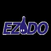 تصویر برای تولیدکننده: EZDO