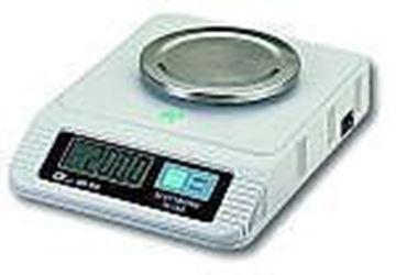 ترازو دیجیتال 500 گرمی