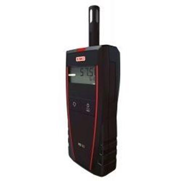هیدروترمومتر HD-50