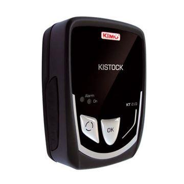 دیتالاگر KT-210