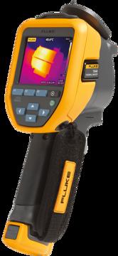 دوربین حرارتی TIS40