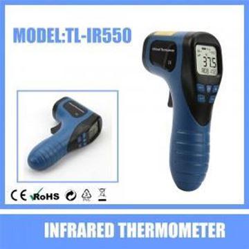 TL-IR550
