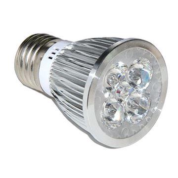 لامپ ال ای دی 5وات مناسب برای رشد گیاه