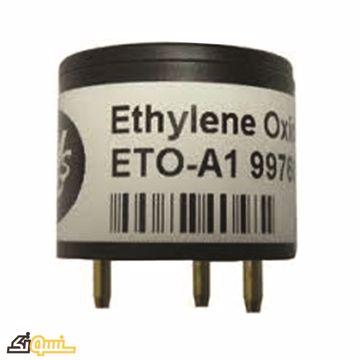 سنسور اتیلن اکسیدETO-A1