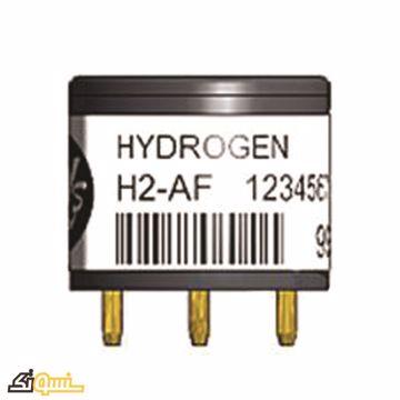 سنسور هیدروژن H2-AF