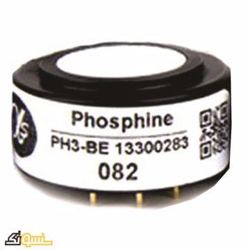 سنسور فسفاین PH3-BE