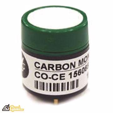 سنسور کربن مونوکسید CO-CE