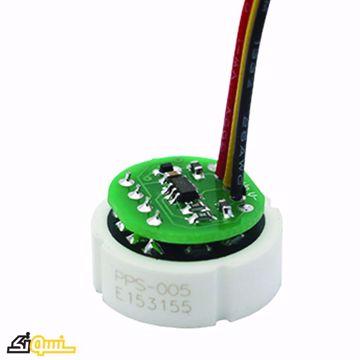 سنسور فشار PS100E01