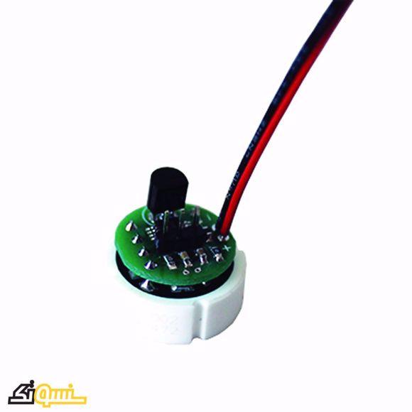 سنسور فشار PS100E02