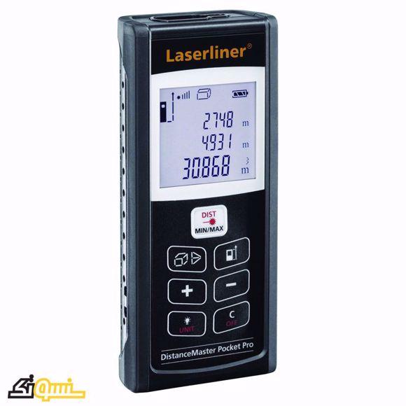 متر لیزری لیزر لاینر Pro 080.948A