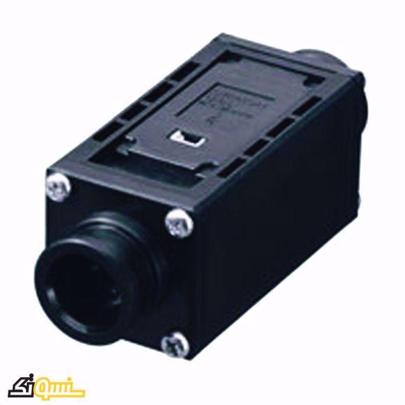 سنسور جریان هوا D6F-05N7-000