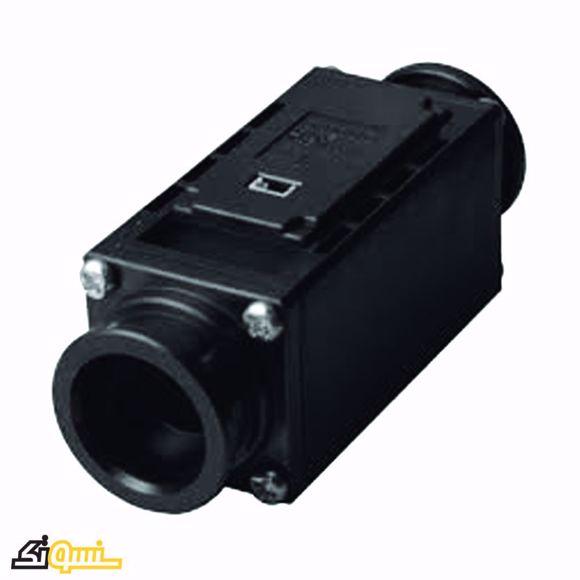 سنسور فلو D6F-30AB71-000