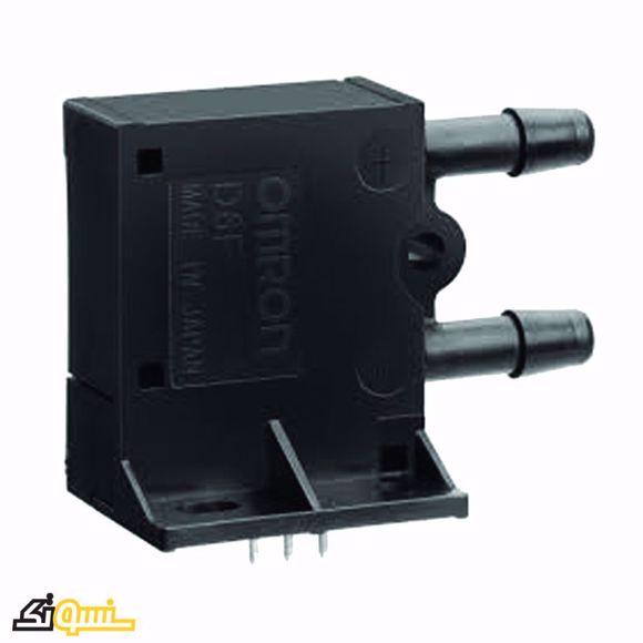 سنسور فلو D6F-P0001A1