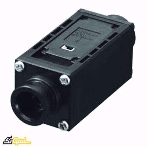 سنسور جریان گاز D6F-10A7D-000-0