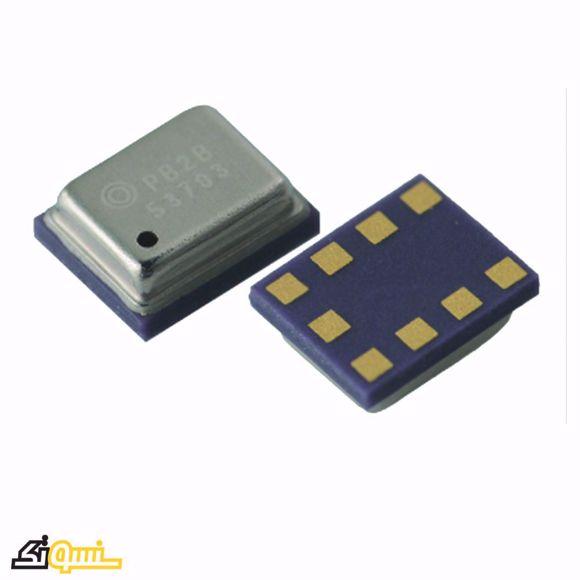سنسور فشار 2SMPB-02B