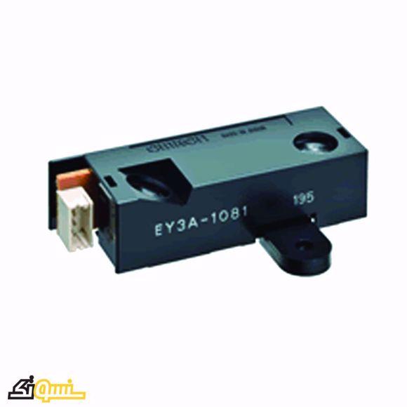 سنسور نور رفلکتوری EY3A-1081