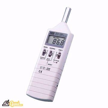 TES-1351B