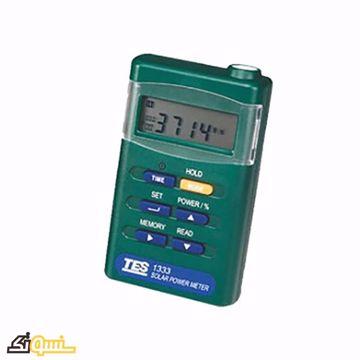 TES-1333R