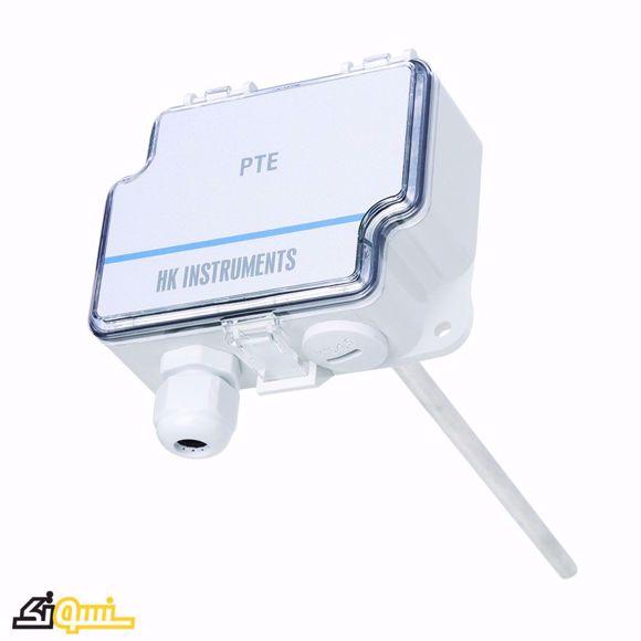 سنسور دما PTE-Duct