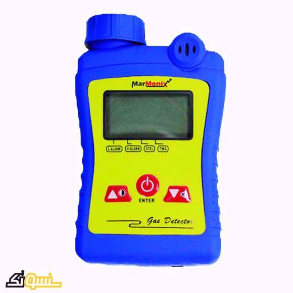 دتکتور گاز اکسیژن MSG-900-3